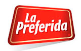 logo la preferida